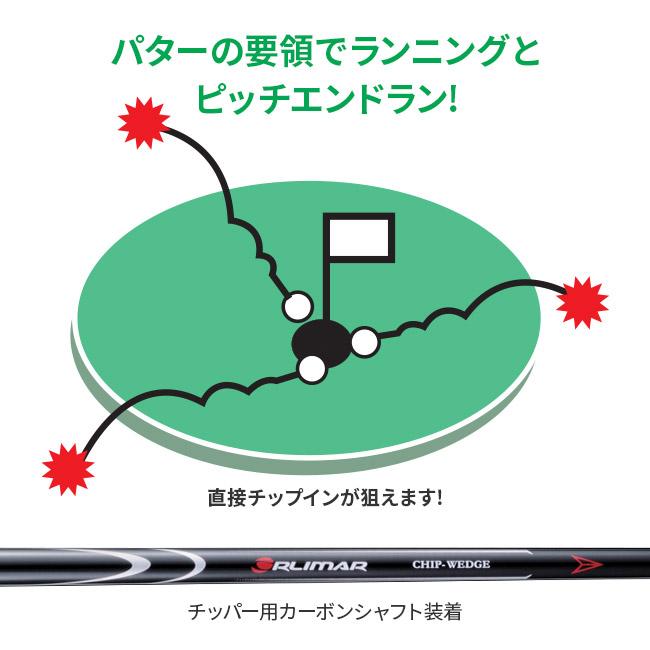 オリマー お安いご用だチッパー | TVショッピング・ラジオショッピングの「日本直販」