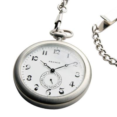 プリンス懐中時計<復刻版>