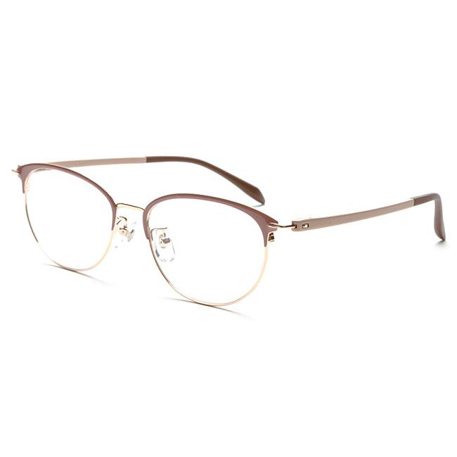 老眼鏡「ピントグラス」