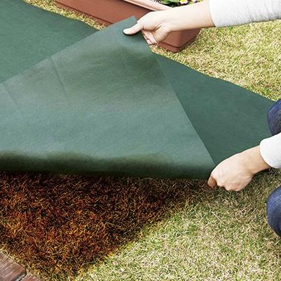園芸用防草シート