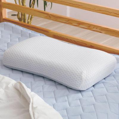 ウォータリングジェル枕