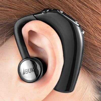 耳掛け式音声拡聴器ボン・ボイス