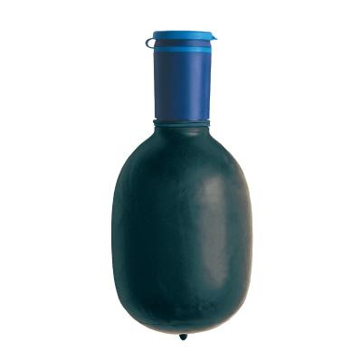 携帯用排尿バッグ(男女2個組)