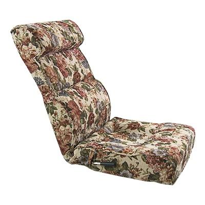 楽!楽!多機能 万能座椅子