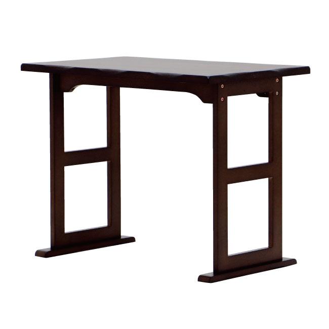 高座椅子用くつろぎテーブル