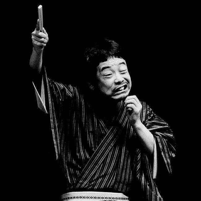立川談志落語集成1964-2004
