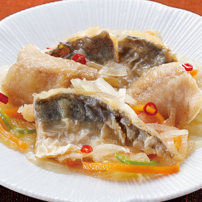 長崎産青魚の南蛮漬食べくらべ 計10パック