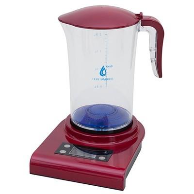 水素水生成器ヘルスメーカー