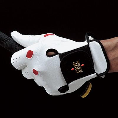 <日本直販> NEW魔法の手袋「グリップ先生」よりどり2枚組