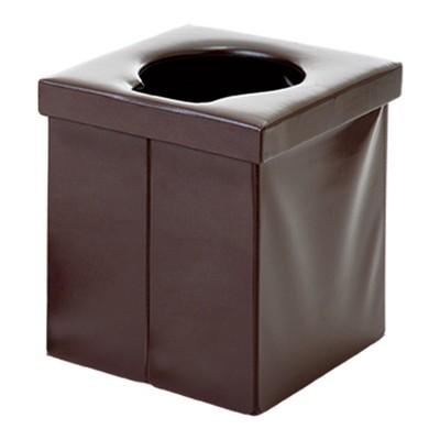 非常用トイレお助けボックスセット