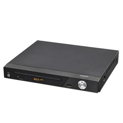 据え置き型DVDプレーヤー