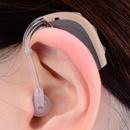 アクトス耳かけ型デジタル補聴器<MD1CP>