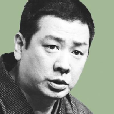 落語研究会 古今亭志ん朝 名演集DVD
