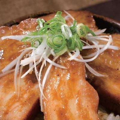 トロトロ豚肉味噌煮込みハーフサイズ9本