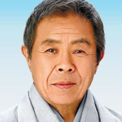 北島三郎100選集
