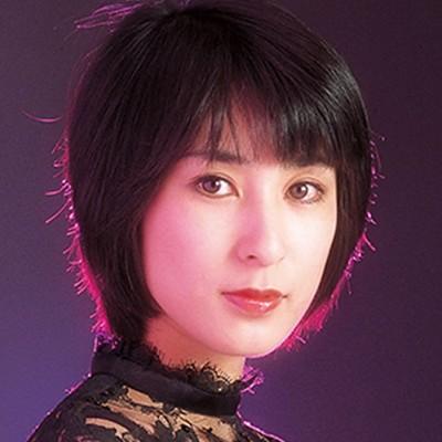 「艶・怨・演歌」藤圭子