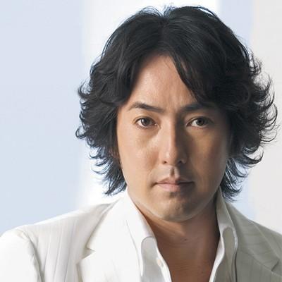 日本直販オンライン秋川雅史が歌う思い出の歌