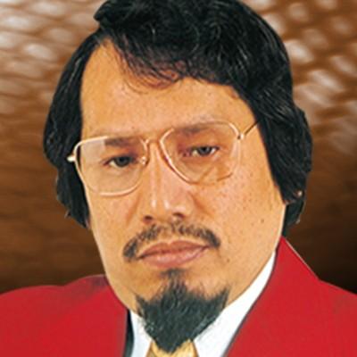 <日本直販> 木村好夫ギター・コレクション