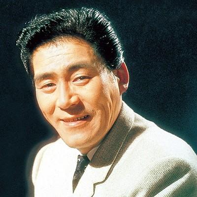 <日本直販> 歌の匠 春日八郎 歌謡全集
